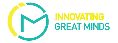 Innovating Great Minds Logo